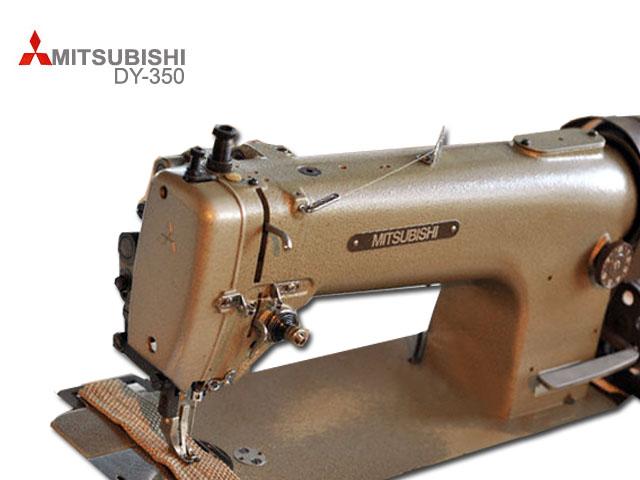 Sewing Supermarket Delectable Mitsubishi Sewing Machine Manuals